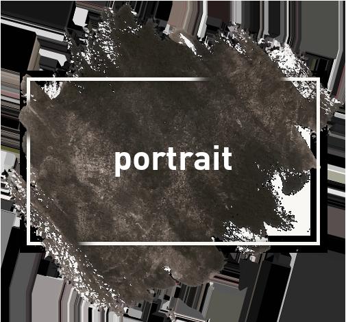 portrait painting artist in delhi ncr