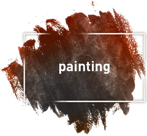 sketch painting artist in delhi ncr